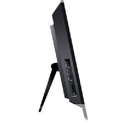 """Lenovo ThinkCentre Edge 92z [RBAFHRU] 21.5"""" FHD IPS G645/<wbr>4Gb/<wbr>500Gb/<wbr>DVDRW/<wbr>W8Pro/<wbr>k+m"""