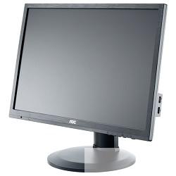 "LCD AOC 23"" i2360Phu/<wbr>01 Black"