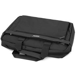 """Highpaq M-07 черная Сумка для ноутбука  15,6"""" (230170)"""