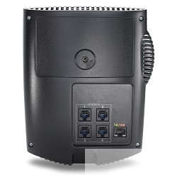 APC NBWL0355 NetBotz Room Monitor 355 without PoE Injector