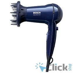 Фен Bosch PHD3300 дифф