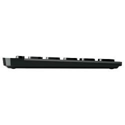 920-004322 Logitech Keyboard K810 Wireless