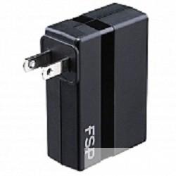 FSP Twinkle 65 универсальный адаптер