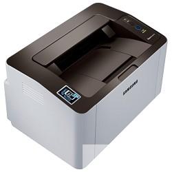 Samsung SL-M2020W   SL-M2020W/<wbr>FEV Лазерный, 20стр/<wbr>мин, 1200x1200dpi, USB2.0, Wi-Fi, A4