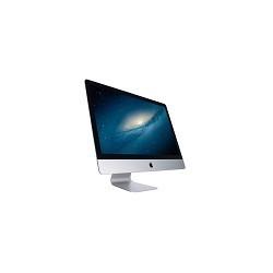 """Apple iMac (MK482RU/<wbr>A) 27"""" Retina 5K (5120х2880) i5 3.3GHz (TB 3.9GHz)/<wbr>8GB/<wbr>2TB Fusion/<wbr>R9 M395 2GB"""