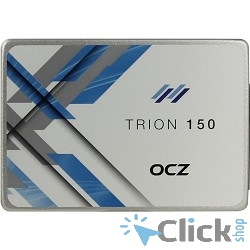 OCZ SSD 480GB Trion 150 TRN150-25SAT3-480G {SATA3.0, 7mm}