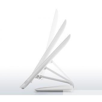 """Lenovo IdeaCentre 910-27ISH [F0C2002GRK] silver 27"""" FHD i7-6700T/<wbr>16Gb/<wbr>1Tb/<wbr>GT940A 2Gb/<wbr>W10"""