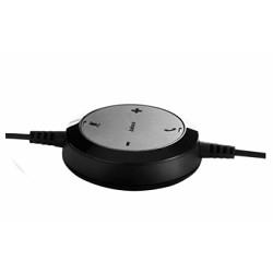 Jabra Гарнитура Jabra EVOLVE 30 MS Stereo USB