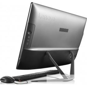 Lenovo IdeaCentre 300-23ISU [F0BY00J0RK] black 23& apos; & apos; FHD IPS i5-6200U/<wbr>8Gb/<wbr>1Tb/<wbr>GF920A 2Gb/<wbr>DVDRW/<wbr>DOS/<wbr>k+m