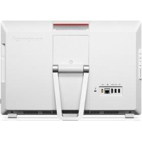 "Lenovo S200z [10K5001YRU] white 19.5"" HD+ Cel J3060/<wbr>2Gb/<wbr>500Gb/<wbr>DVDRW/<wbr>DOS"