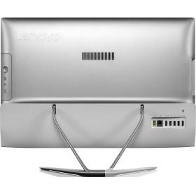 """Lenovo IdeaCentre 300-23ISU [F0BY00GJRK] white 23"""" FHD IPS i5-6200U/<wbr>8Gb/<wbr>1Tb/<wbr>DVDRW/<wbr>DOS"""
