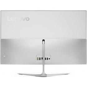 "Lenovo IdeaCentre 520S-23IKU [F0CU0025RK] silver 23"" FHD i3-7100U/<wbr>4Gb/<wbr>256Gb SSD/<wbr>W10/<wbr>k+m"