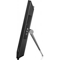 """Lenovo S200z [10HA001PRU] black 19.5"""" HD+ Pen J3710/<wbr>4Gb/<wbr>128Gb SSD/<wbr>DOS/<wbr>k+m"""