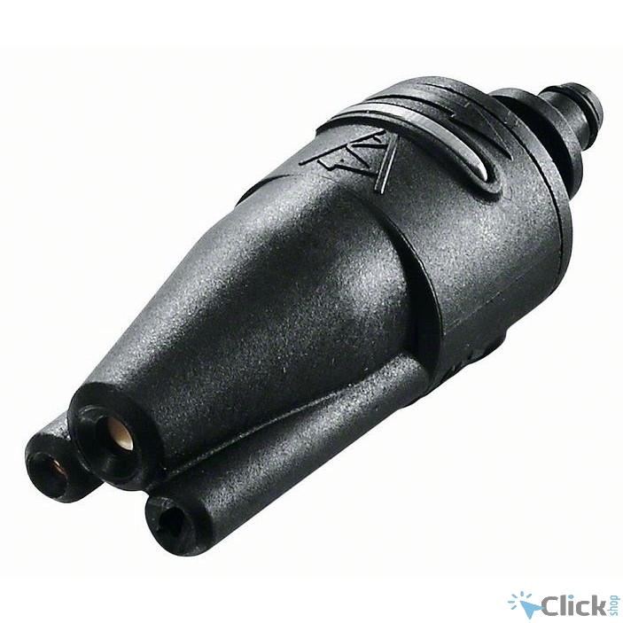 Bosch F016800352 сопло 3 в 1 (для AQT33,35,37)