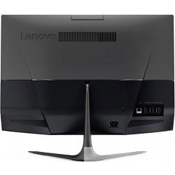 "Lenovo IdeaCentre 720-24IKB [F0CM0057RK] black 23.8"" FHD i7-7700/<wbr>8Gb/<wbr>16Gb Optane/<wbr>2Tb/<wbr>GTX960A 2Gb/<wbr>W10/<wbr>k+m"