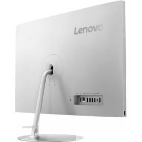 Lenovo IdeaCentre 520-22IKL [F0D4000QRK] silver 21.5& apos; & apos; FHD Cel G3930T/<wbr>4Gb/<wbr>1Tb/<wbr>W10/<wbr>k+m