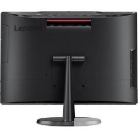 """Lenovo V310Z [10QG003HRU] black 19.5"""" HD+ Pen G4560/<wbr>4Gb/<wbr>128Gb SSD/<wbr>DVDRW/<wbr>W10Pro"""