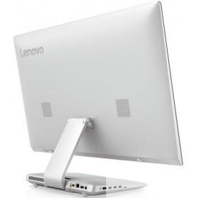 "Lenovo IdeaCentre 910-27ISH [F0C200ACRK] silver 27"" FHD i7-7700T/<wbr>8Gb/<wbr>1Tb+256Gb SSD/<wbr>GT940A 2Gb/<wbr>W10/<wbr>k+m"