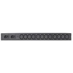 APC Распределитель питания AP7721 200V,208V,230V / 47 - 63 Hz