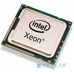 CPU Intel Xeon E3-1280v5 Ivy Bridge OEM {3.7ГГц, 8Мб, Socket1151}