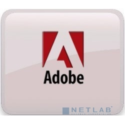 65297934BA12A12 Acrobat Pro DC for teams ALL Multiple Platforms Multi European Languages Team Licensing Subscription New Level 12 10 - 49 (VIP Select 3 year commit)