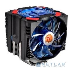 Cooler Thermaltake Frio  OCK  (CLP0575) 1366/1156/1155/775/478/AM3/AM2