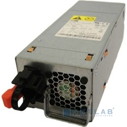 Lenovo ThinkServer 67Y2625 450W Hot Swap Redundant Power Supply for Tower