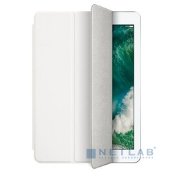 MQ4M2ZM/A Чехол Apple iPad Smart Cover - White NEW
