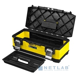 "Ящик для инструмента ""METALPRO"" металлический, STAYER Professional [2-38011-18_z01]"