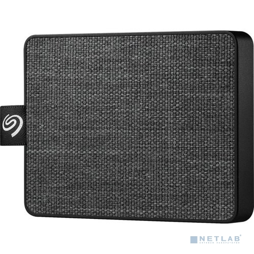 Seagate Portable SSD One Touch 1TB STJE1000400 {USB3.0}