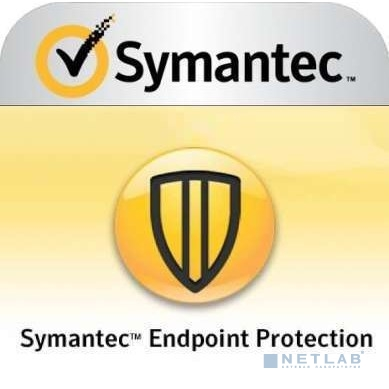 SEP-NEW-S-25-49-1Y-B Endpoint Protection, Initial Subscription License with Support, 25-49 Devices 1 YR