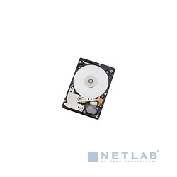900GB Hitachi Ultrastar C10K1800 512E (HUC101890CS4204) {SAS 12Gb/s, 10000 rpm, 128mb, 2.5''} [0B31234/0B31239 ]