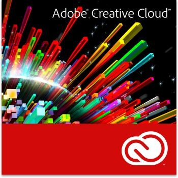 65297752BA04A12 Creative Cloud for teams All Apps ALL Multiple Platforms Multi European Languages Team Licensing Subscription New Level 4 100+