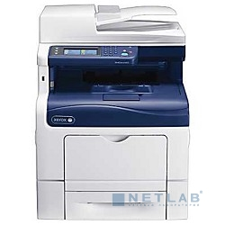 Xerox WorkCentre 6655X + Russian NatKit {P/C/S/F, 35 ppm/35 ppm, max 100K pages per month,4Gb memory, PCL 5/6, PS3, DADF, USB, Eth, Duplex} WC6655DN#