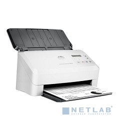 HP Scanjet Enterprise 5000 s4  L2755A