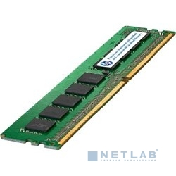 HPE 8GB (1x8GB) Single Rank x8 DDR4-2133 CAS-15-15-15 Unbuffered Standard Memory Kit (819880-B21)