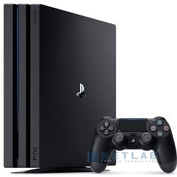 PlayStation 4 1TB Slim (CUH-2208B) + GTS+HZD+SPM+PSN 3мес