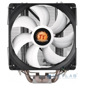 Cooler Thermaltake Contac Silent 12   (CL-P039-AL12BL-A) all sockets/PWM