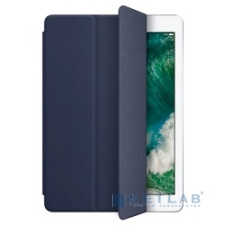 MQ4P2ZM/A Чехол Apple iPad Smart Cover - Midnight Blue NEW