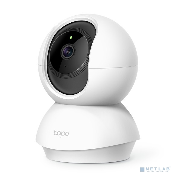 TP-Link Tapo C200 Домашняя Wi-Fi камера