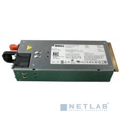 Блок питания Dell 750W for 13G - KIT (450-AEBN)