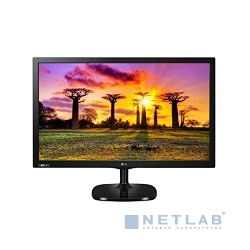 "LG 22"" 22MT58VF-PZ черный {FULL HD/50Hz/DVB-T2/DVB-C/DVB-S2/USB (RUS)}"
