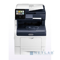 Xerox VersaLink C405V/DN {A4, 35 ppm/35 ppm, max 80K pages per month, 2GB memory, PCL 5/6, PS3, DADF, USB, Eth, Duplex} VLC405DN#