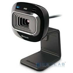 Microsoft LifeCam HD-3000 for Business USB (T4H-00004)