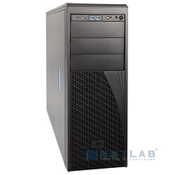 Корпус Intel P4304XXMFEN2, S2600CW family, 4U Rack or Pedestal, 550W (P4304XXMFEN2) Union Peak
