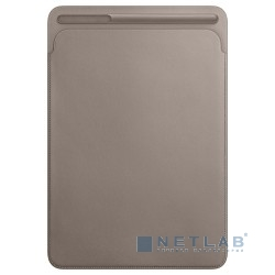 MPU02ZM/A Чехол Apple Sleeve for iPad Pro 10.5-inch - Taupe