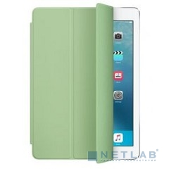 MMG62ZM/A Чехол Apple Smart Cover iPad Pro 9.7 - Mint