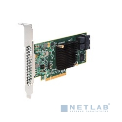 INTEL RS3UC080 {Контроллер Intel RS3UC080 Original (RS3UC080)}