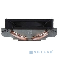 Cooler Thermaltake SlimX3 (CL-P0534) for S1156,775