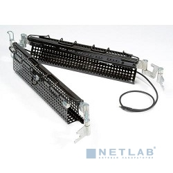 Рельсы Dell Sliding Ready Rack Rails for PE R630/R430 (770-BBBL)